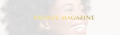 bronze-magazine
